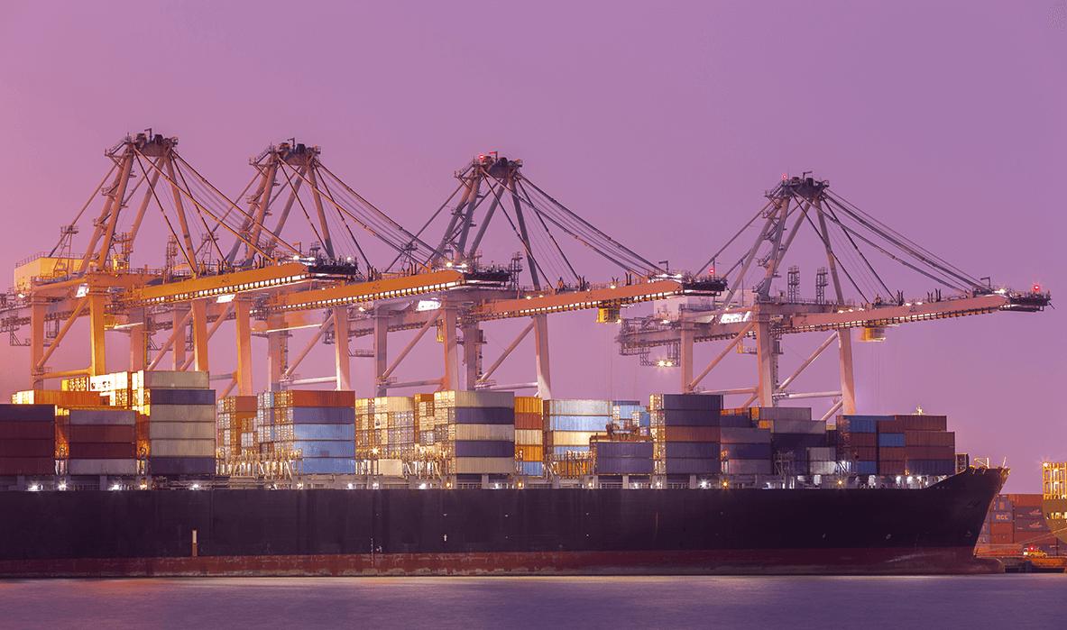 Las Aduanas y su funcionamiento