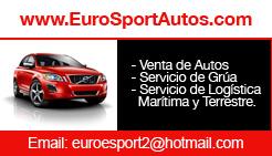 Importador_Euro
