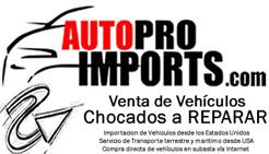 Importador_autopro2